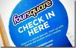 foursquare-cling-300x187