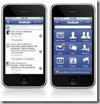 lbs-facebook