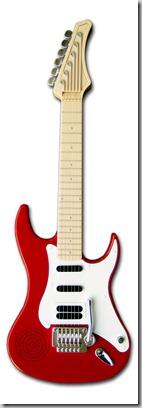 elec guitar