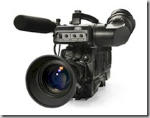 online_video_production2